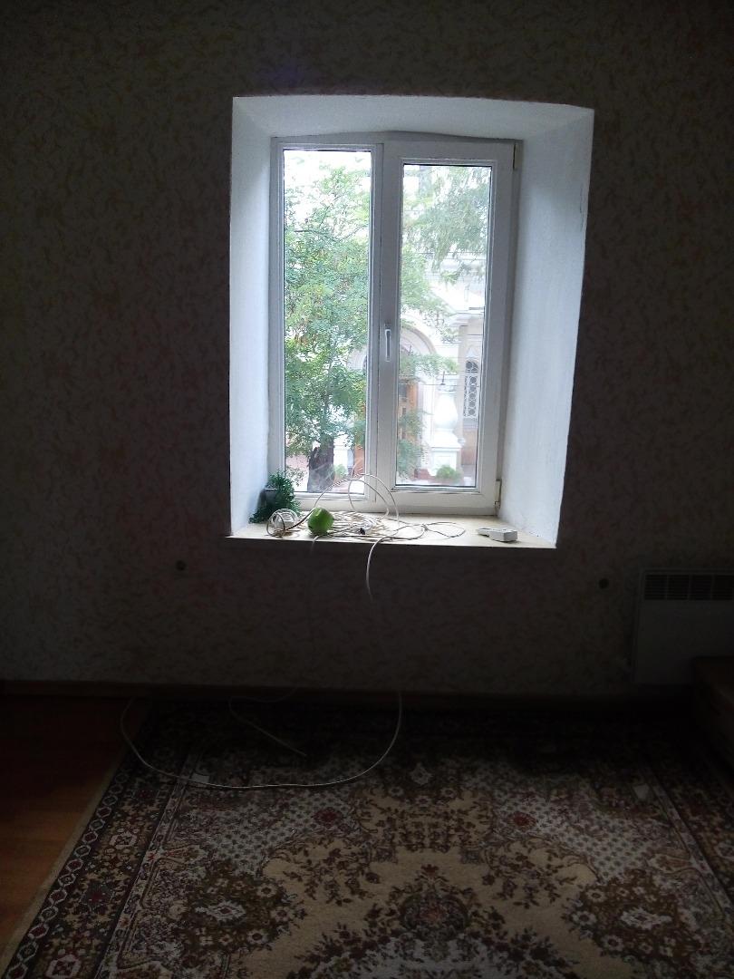 продажа двухкомнатной квартиры номер A-84846 в Приморском районе, фото номер 12